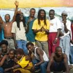 Sierra Leone's Refugee All Stars, The refugee all stars foundation