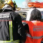 """Servicio Social de Base """"Alto Gállego"""" de Sabiñánigo, Huesca (España)"""