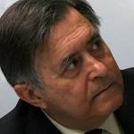 Fernando Pastor Loscertales