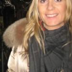 Lorena Añón Loureiro