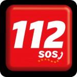 Servicio 112