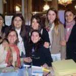 El Comité Organizador de la Jornada