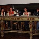 """Esta ponencia se presentó en el marco de la """"I Jornada de intervenciones sociales en emergencias e incidentes críticos"""" celebrada en septiembre de 2011 en Buenos Aires"""