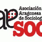 Asociación Aragonesa de Sociología