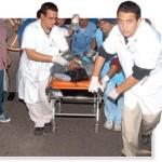 Imagen extraída del sitio web la la Organización Panamericana de la Salud