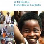 Portada de la guías del IASC sobre Salud Mental y Apoyo Psicosocial en Emergencias Humanitarias y Catástrofes