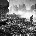 Bombardeo de Gernika