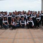 Grupo Intervención Psicológica en Catástrofes, Crisis y Emergencias del Colegio Oficial de Psicólogos de Andalucía Oriental
