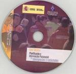 Guía en formato CD