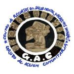 logo-gac-300x240