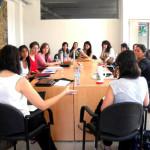 reunion-trabajadoras-rosario-625x468