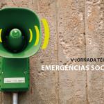 V-Jornada-Tecnica-EMERGENCIAS-SOCIALES-2014