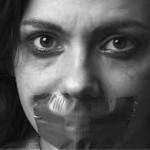 foto-violencias-silenciadas