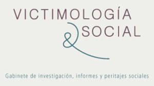 Victimologia & Social