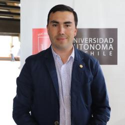Eduardo Sandoval Obando